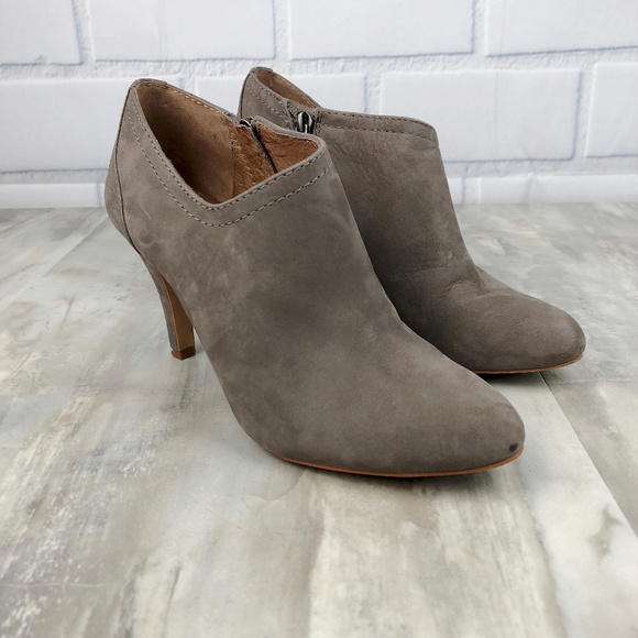 nordstrom vince camuto shoes